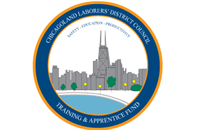Chicagoland Laborers' District Council Training and Apprentice Fund