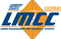 Labor-Management Cooperation Committee (LMCC)