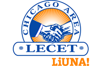Laborers-Employers Cooperation Education Trust (LECET)